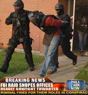 snopes gets snoped